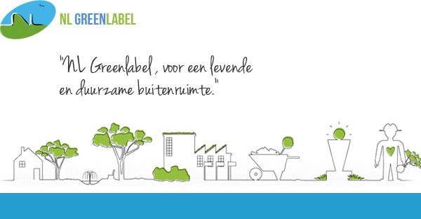 Uuldriks Hoveniers nu NL Greenlabel