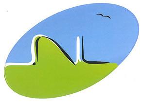 NL_greenlabel_uuldrikshoveniers_logo