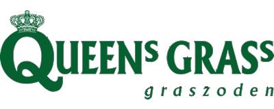 Graszoden leverancier Groningen